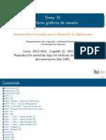 transpas-4.pdf