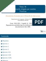 transpas-pr-2.pdf