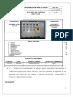 9.6PTS. BLOQUEO ENEREGÍA ELECTRICA.doc