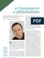 Philippe Compagnon