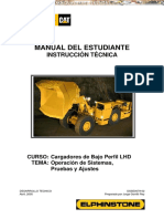 manual-estudiante-instruccion-scooptrams-r1600g-r1300g-cat.pdf