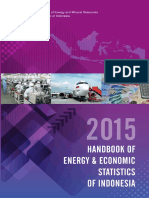 Buku Handbook 2015