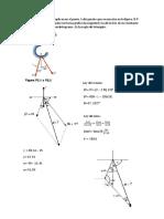 Solucionario - Mecanica Vectorial