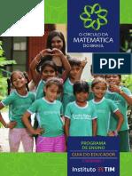 Caderno1-2016-06.pdf