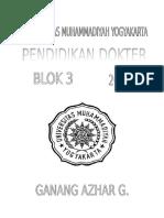 Cover Hard Blok 3