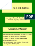1336905769.9063Relationship between Language and Lecture.ppt