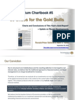 50 Slides for the Gold Bulls Incrementum Chartbook.01 (1)