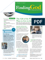 finding-god-enewsletter-issue1