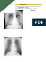 Sistem Cardiovasculare 1 Iler