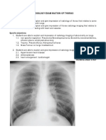 RADIOLOGY_EXAMINATION_OF_THORAX-2011.pdf