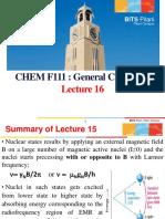Lecture 16.pdf