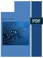 Water+Use+Model.pdf