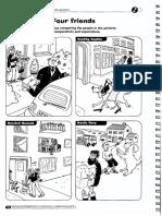 Comparatives and Superlatives.pdf