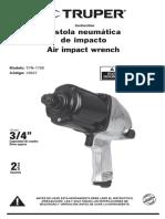 PISTOLA DE  3 CUARTOS.pdf