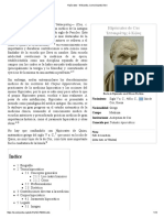 Hipocrates Info