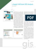esri-books.pdf