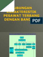 2 Bandara-bagian II