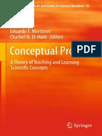 CONCEPTUAL PROFILES.pdf