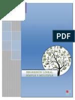 MONOGRAFIA-REGRESION-ACII.pdf