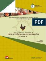 sector-avicola-enero2016.pdf