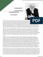 Conversation with Mstislav Rostropovich.pdf