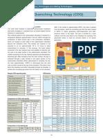 dry_quinching.pdf