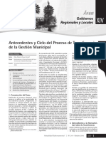 10.- Articulos Revista Act. Gubernam.- Octubre 2010