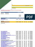 SAP Education Schedule_EN (1)