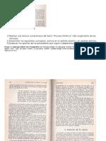 Proceso Historico Del Surgimiento de La Ciencia (TP)