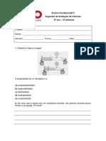 UNOfund2gov-Merc3b2011 6ano Cien Edit Prep or REV LA (1)