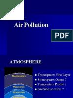 CE-102 Air Pollution