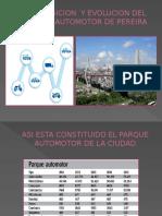 Actividad 1TRANSITO Y TRANSPORTE -Albeiro Lopez Clavijo