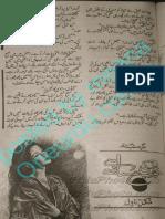 Khawab Ki Musafat Se by Nighat Abdullah - Zemtime.com