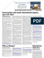 Paraisrael.com Newspaper 06.06