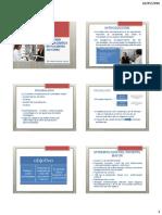 Tema 9 Atencion farmaceutica en pacientes mayores.pdf