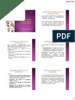 Tema 10 Antiinfecciosos.pdf