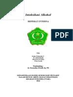 Intoksikasi Alkohol COVER.docx