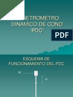 CAP 5 PDC.pdf