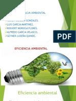 Eficiencia ambiental_3.pptx