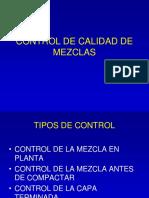 CAP 8 CONTROL DE CALIDAD MEZCLAS.pdf