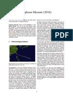 Typhoon Meranti (2016).pdf