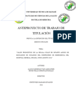 ANTEPROYECTO-KILLIPpresentado1.docx