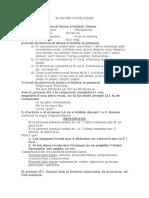 Fitxa_vocalisme_fonosintaxi