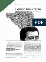 livro planejamento financeiro.pdf