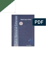Analisis Matricial de Estructuras