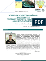 curso-modelo-depositos.pdf