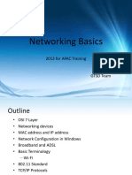 01.Networking Basics.pdf