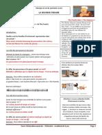 la mus cubaine.pdf