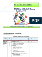INTUITEXT_CLS_4_PLANIFICARE_PROIECTARE_2016_2017.docx