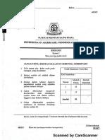 trial_mrsm_bio_p3.pdf